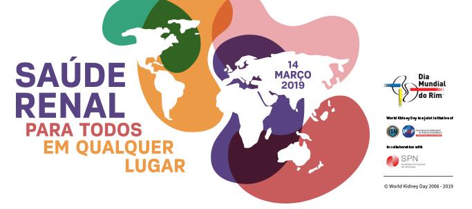 dia mundial diabetes 2020 portugal